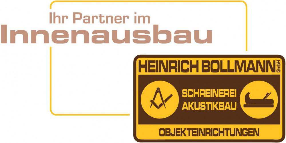 Heinrich Bollmann GmbH